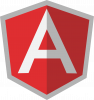 Les formations Angular