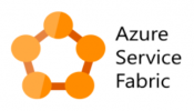 Les formations Azure Service Fabric