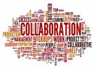 Les formations Collaboration
