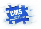 Les formations Content Management System (CMS)