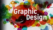 Les formations Graphic Design