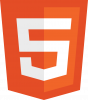 Les formations HTML5