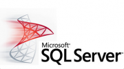 Les formations Microsoft SQL Server