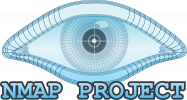 Formation Nmap à Montpellier