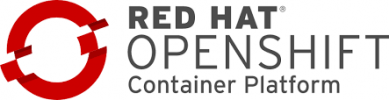 Les formations OpenShift