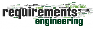 Les formations Requirements Engineering
