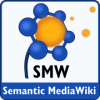 Les formations Semantic Wiki