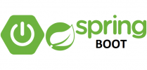 Les formations Spring Boot