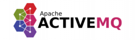 Les formations Apache ActiveMQ
