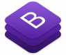 Les formations Bootstrap