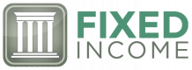 Les formations Fixed Income