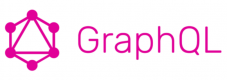 Les formations GraphQL