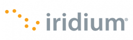 Les formations Iridium