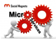 Les formations Microservices