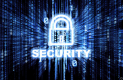 Les formations Network Security
