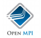 Les formations Open MPI