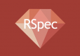 Les formations RSpec
